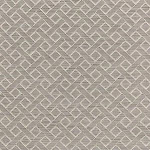 2020102-1121 MALDON WEAVE Pebble Lee Jofa Fabric