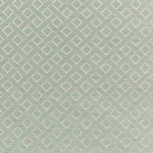 2020102-13 MALDON WEAVE Mist Lee Jofa Fabric