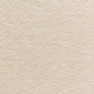 2020102-16 MALDON WEAVE Sand Lee Jofa Fabric