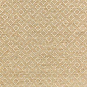 2020102-164 MALDON WEAVE Straw Lee Jofa Fabric