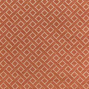 2020102-24 MALDON WEAVE Spice Lee Jofa Fabric
