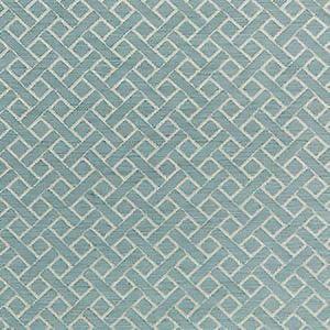2020102-313 MALDON WEAVE Lake Lee Jofa Fabric