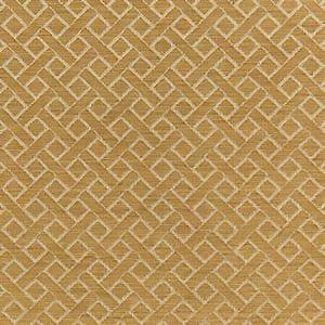 2020102-4 MALDON WEAVE Gold Lee Jofa Fabric