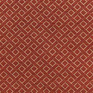 2020102-919 MALDON WEAVE Brick Lee Jofa Fabric