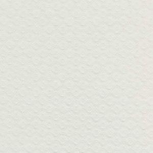 2020106-1 SEAFORD WEAVE Ivory Lee Jofa Fabric