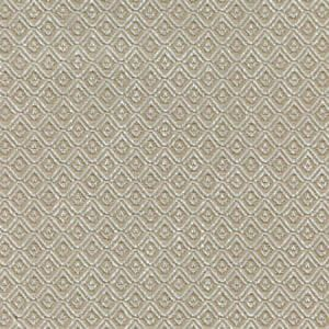 2020106-106 SEAFORD WEAVE Sand Lee Jofa Fabric