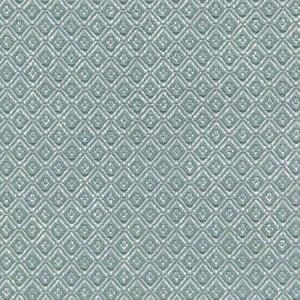 2020106-13 SEAFORD WEAVE Mist Lee Jofa Fabric