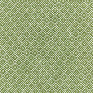 2020106-23 SEAFORD WEAVE Leaf Lee Jofa Fabric