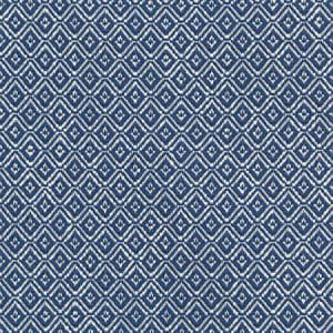 2020106-5 SEAFORD WEAVE Blue Lee Jofa Fabric