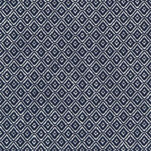 2020106-50 SEAFORD WEAVE Navy Lee Jofa Fabric
