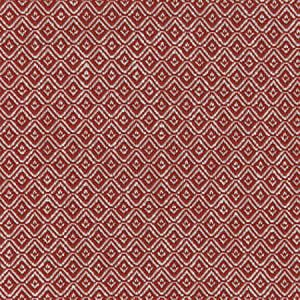 2020106-919 SEAFORD WEAVE Brick Lee Jofa Fabric