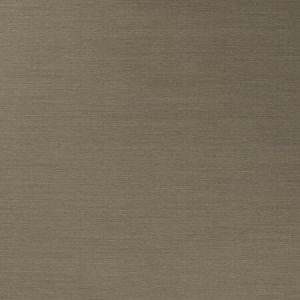 50299W SALIX Driftwood 13 Fabricut Wallpaper