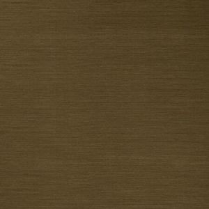 50299W SALIX Cognac 19 Fabricut Wallpaper
