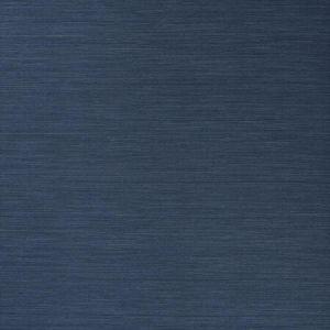 50299W SALIX Navy 20 Fabricut Wallpaper