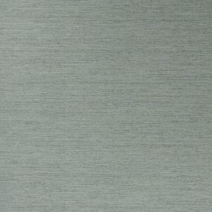 50300W SORBUS Jade 03 Fabricut Wallpaper