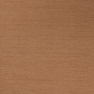 50300W SORBUS Sienna 07 Fabricut Wallpaper