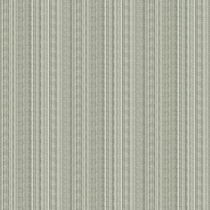 TAOS STRIPE Graphite S. Harris Fabric