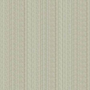 TAOS STRIPE Haze S. Harris Fabric