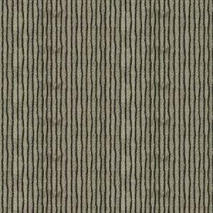 SHAVIO VELVET Midnight S. Harris Fabric