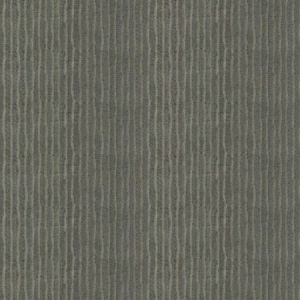 SHAVIO VELVET Grey Fox S. Harris Fabric