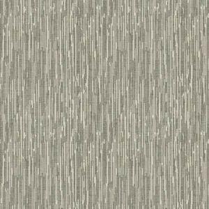 SEBASTIANA Grey Stone S. Harris Fabric