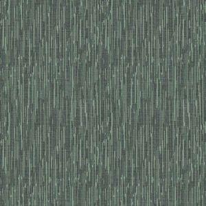 SEBASTIANA Teal S. Harris Fabric