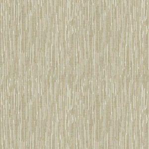 SEBASTIANA Platinum Beige S. Harris Fabric