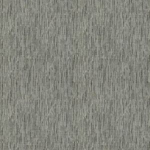 SEBASTIANA Blue Silver S. Harris Fabric