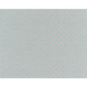 27137-002 SCALLOP WEAVE Mineral Scalamandre Fabric