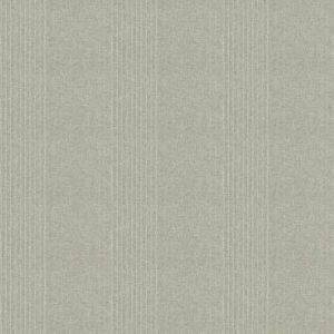 TENNO Cloud Stroheim Fabric
