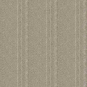 TENNO Almond Stroheim Fabric