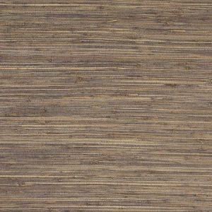75232W REVAN Timber 01 Stroheim Wallpaper