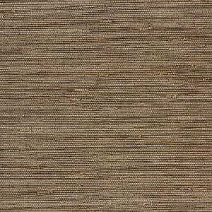 75231W RAMY Coffee 01 Stroheim Wallpaper