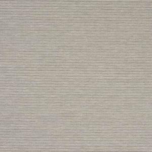 75220W PHILLIP Moonbeam 01 Stroheim Wallpaper