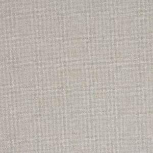 75221W PRYOR Sparkle 01 Stroheim Wallpaper