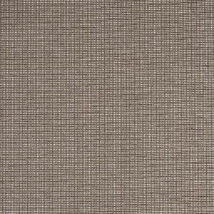 75222W PRENTICE Shitake Stroheim Wallpaper