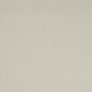75223W PIPER Egret 01 Stroheim Wallpaper