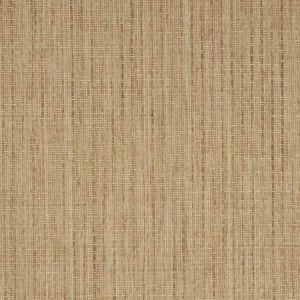 75225W PRESTON Lark 01 Stroheim Wallpaper