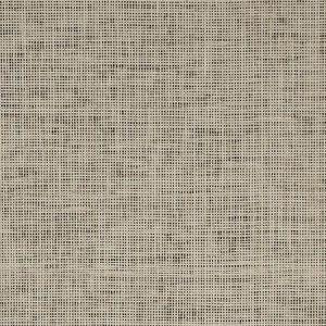 75226W PACE Tapioca 01 Stroheim Wallpaper