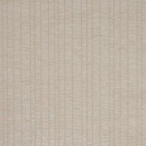 75219W PATRICK Glisten 01 Stroheim Wallpaper