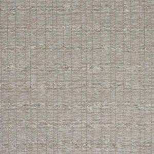 75219W PATRICK Alum 02 Stroheim Wallpaper