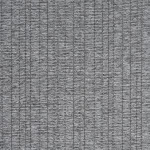 75219W PATRICK Storm 03 Stroheim Wallpaper