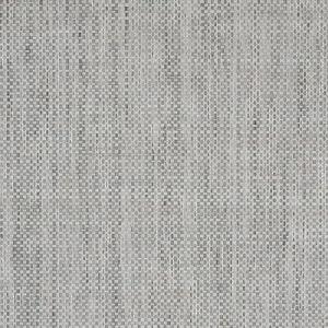 75228W PERCEY Pumice 04 Stroheim Wallpaper