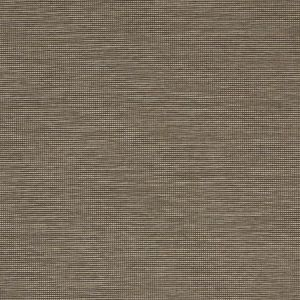 75229W PRESCOTT Kangaroo 03 Stroheim Wallpaper