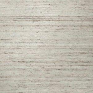75628W ABIDING Spa 03 Stroheim Wallpaper