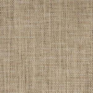 75227W PEARSON Sparrow 01 Stroheim Wallpaper