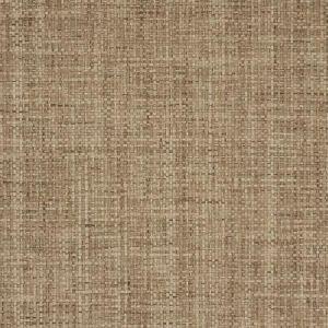 75227W PEARSON Cobble 02 Stroheim Wallpaper