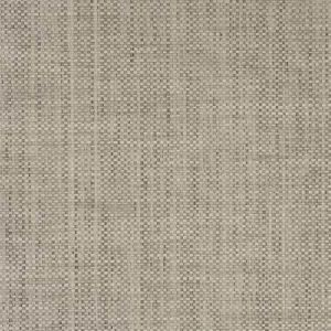 75227W PEARSON Willow 03 Stroheim Wallpaper