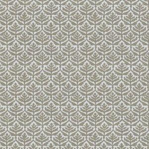CAMERON Linen Stroheim Fabric
