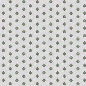 FERNIE Laurel Stroheim Fabric